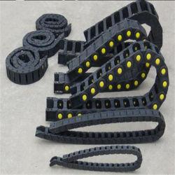 سلسلة سحب كبل الربيعه العالي الوزن والمرن لـ CNC 3D جهاز الطابعة