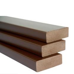 [كنستروكأيشن متريل] خشبيّة بلاستيكيّة مركّب [وبك] [سقور بر] صلبة
