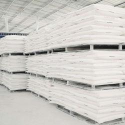 Ccr - Nano el carbonato de calcio para los productos de cable de alta blancura
