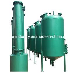 Используется для приготовления пищи добыча нефти/НПЗ, сырой растительного масла и малых кокосовых/кукурузы/орехов кешью добыча нефти/нефтеперерабатывающего завода в Индии машины