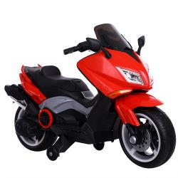 Les certificats de nouveaux produits Baby Scooter électrique moto avec 2 roues