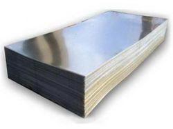 Galvanisiertes Blatt des Plattegi-Coil/Ms galvanisierte Stahl-Strip/PPGI/PPGL/Corrugated galvanisiertes Blatt-/Gi-Platten-/Corrugatedgi-Blatt-/Gi-Blatt-/Galvanized-Stahlblech
