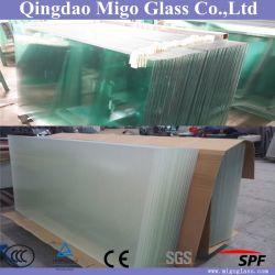 Gehard Glas Gebruikt Voor Solar Water Heater Flat Plate Panel