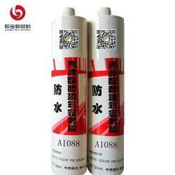 Sigillante acrilico caldo del silicone della Cina Shandong di vendita