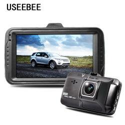 Mini Grabadora de vídeo Cam FHD 1080P la visión nocturna coche DVR