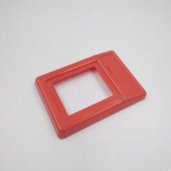 الصين مصنع إحاطات رخيصة بلاستيكيّة إحاطة صغيرة إلكترونيّة