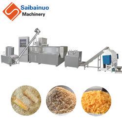 [سيبينوو] [جبنس] [بنكو] [برد كرومب] جرّاش يسحق [منوفكتثرينغ بلنت] باثق يعالج إنتاج فتات خبز يجعل آلة صففت تجهيز