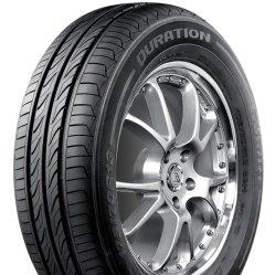 Marque de commerce de gros de la durée de 13 pouces, 14pouces traite mieux les pneus de voitures haute performance, de pneus de voiture Auto Shop près de moi 175/65R14, 185/65R14, 185/60R14