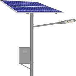 세륨 IEC RoHS FCC 증명서 승인되는 IP65 LED 램프