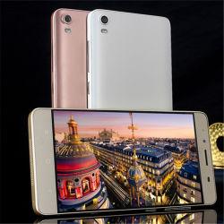 Android 5.1 Cheap Made in China Telefones celulares de muito baixo custo Unlocked 3G 4G Lte Smart Phones para atacado