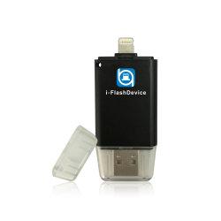 De aangepaste Aandrijving van de Flits van de Vingerafdruk USB van het Metaal van de Erkenning van de Hoge snelheid van de Encryptie USB 2.0 van de Vingerafdruk van de Reclame van het Embleem Promotie