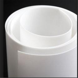 Guarnizione del Teflon di PTFE/imballaggio Braided dell'amianto con PTFE