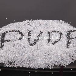 ポンプおよびフィルターダイヤフラムの化学工業のためのPVDFの樹脂