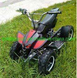 49cc потяните Start+Электрический пуск бензин мини-ATV&Quad дюны багги для продажи