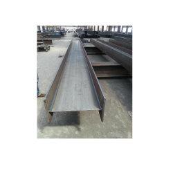[س235جر] فولاذ قطاع جانبيّ [جيس] معيار يشعّ أنا فولاذ