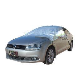 Pellicola all'ingrosso del coperchio di protezione del parabrezza dell'automobile della neve SUV di inverno della fabbrica