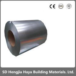 主な品質の熱いすくいの電流を通された鋼鉄コイルPPGIのGIシートの価格は鋼鉄コイルに電流を通した