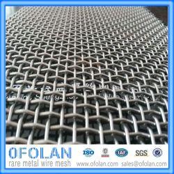 Электрод никель проволочной сеткой/взаимозачет в батарею или электролитических топливного бака