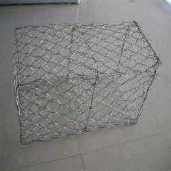 아연 도금 강가온 케이지(XA-GM013)