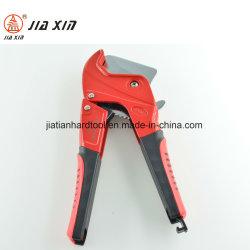 Rohr-Scherblock-Handwerkzeug Belüftung-Jx-404