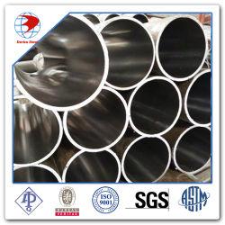 ASTM A519 1026 estirados a frio aliviar o stress do tubo aprimorada