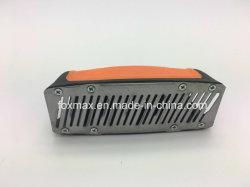 Raspa del muro a secco dell'utensile manuale (FM-BT43)