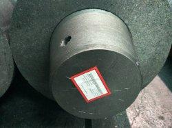 Prix des électrodes de graphite Performance-Stable UHP Shp 180W Lampe de projecteur pour les aciéries, bloc, en poudre, de la moisissure, feuille