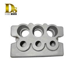 Mecánica general del Grupo de Densen Servicios de diseño y servicio de diseño del molde