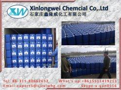 Hydrofluoric Zuur 60%/HF met Beste Prijs