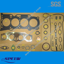 1AZ-Fe joint de culasse complète pour Toyota (04111-28070)