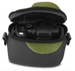 Custodia per fotocamera in neoprene di alta qualità