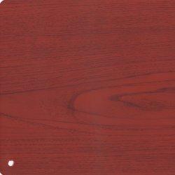 Stagnola del PVC Deco per la pressa del Governo/laminato del portello/membrana di vuoto - Matt eccellente molle - Htd010