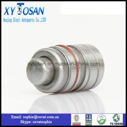 Lifter шлемпера клапана Hydralic для двигателя Mazda 24610-22600 B5 B6