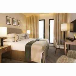 3 à 5 étoiles Hôtel moderne de haute qualité de la liberté chambre à coucher Mobilier
