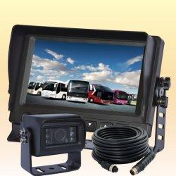 Levering In De Fabriek Best Waterproof Truck Rear View Parkeercamerasysteem