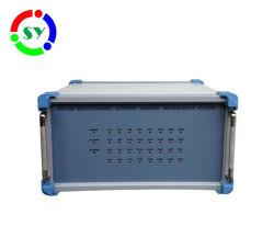 Série DS2 Onda completa do analisador de Sinal de emissão acústica