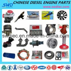 中国のTruckのための専門のDiesel Engine Parts