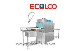 Spülmaschine der Förderanlagen-Eco-M90