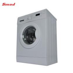 6-10 Wasmachine van de Lading van het Huis van kg de Automatische Voor