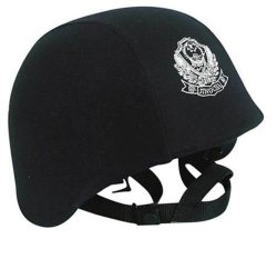 Anti-Riot Helmet e Safety Product