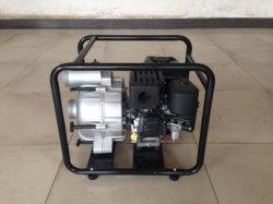 B&S Gasoline Engine (WP30TB)による3インチTrash Water Pump Powered