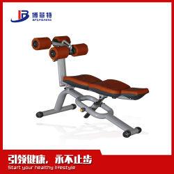 Arrefecer o Ginásio Treinamento Abdominal Máquina exercícios abdominais BFT (Máquina-2013)