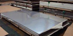La Chine matériaux décoratifs et de la plaque de tôle en acier inoxydable avec le premier la qualité AISI201 304 316