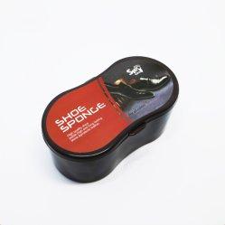 كريم أحذية عالي الجودة للمنتجات الجلدية الناعمة/ملطف الأحذية/طقم العناية بالأحذية