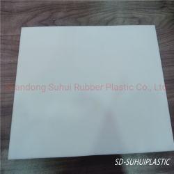 China fornecedor da placa de espuma de plástico do tapete de borracha Tapete de Yoga Tapete do Piso PE / Tapete EVA Taekwondo Mat