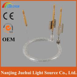 Lampada allo xeno tubo allo xeno lampeggiante, lampada HID