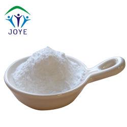 Écorce de saule blanc P. E écorce de saule blanc poudre Extrait de la salicine 15%~98 %
