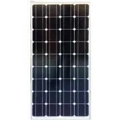comitato solare del silicone policristallino del comitato solare 36V 280W 285watt 290W 300W di 300W Policristalino