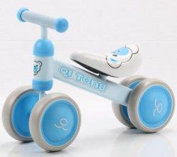 2019 оптовая торговля вновь мини детский баланс велосипедных колес поверните машину поворотного механизма Сдвижной автомобильный для малыша