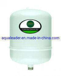 8 литр теплового расширительного бака для нагревателей воды